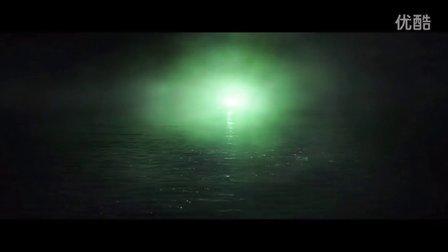 《了不起的盖茨比》浪漫版预告片