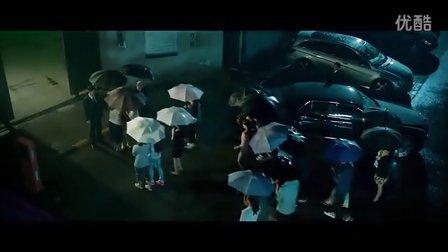 郭富城 - 我一直走