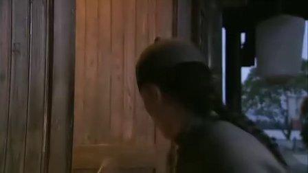 铁血兄弟第6集 - 周鲁绑架王家少爷