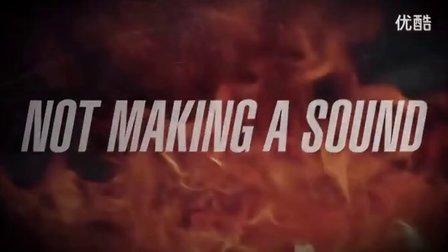 【M】美国电子核For All Those Sleeping 全新新单歌词MV 超清