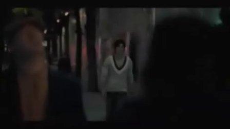 丹尼斯吴&韩佳人《OnlyWind》MV中韩对照