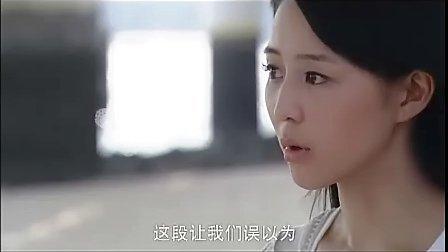 幸福最晴天(DVD)  22