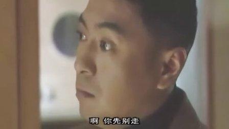 07香港吴镇宇主演最新警匪动作片【追捕】1