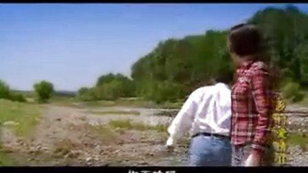乡村爱情2 第十一集 下