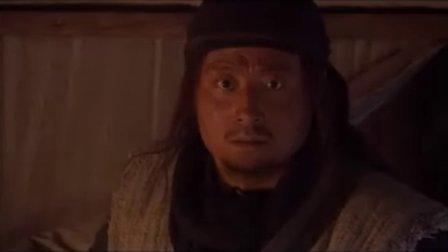 《关中刀客》02