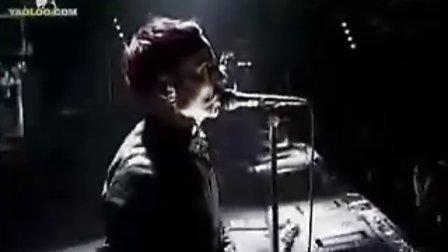 Rammstein—德国战车(演唱会版))