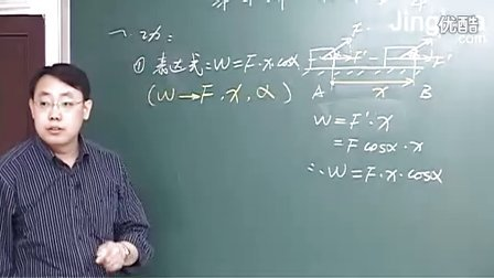 第4讲 功和功率---1.wmv