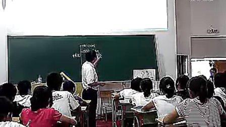 21高一物理优质课展示《电容器的电容》胡老师