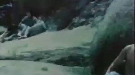 北派功夫 4