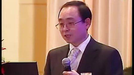 郭凡生-股权激励总裁方案班27(无密码)