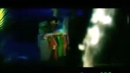 06Aka-Uka BaTurLar
