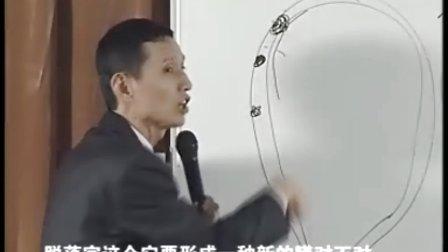 陈金柱妇科健康讲座5