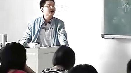42高一历史优质课展示《社会主义现代化建设的发展》夏先荣