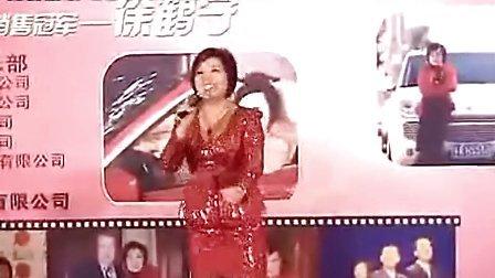 徐鹤宁销售技巧和话术 销售女神徐鹤宁