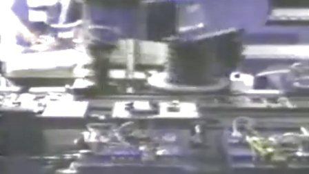 机械录像 柔性自动化装配线 (1)
