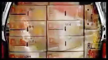 长安之星,长安星卡,长安面包车视频-上海长安汽车4S店提供的长安汽车广告视频