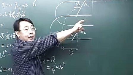 精华学校高中宋晓垒第5讲电磁感应与功能关系结合上上