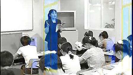陋室铭实录点评七年级音乐优质课展示课视频专辑