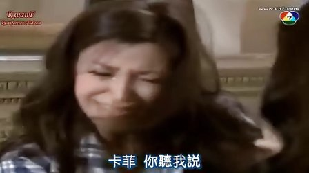 [KwanF中文网][天沙][01][中文字幕]