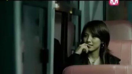 《如果相爱就像他们一样》Mnet完整版第3集b