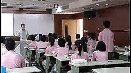 优酷网-高一物理优质课展示《探究加速度与力质量的关系》第一课时李老师