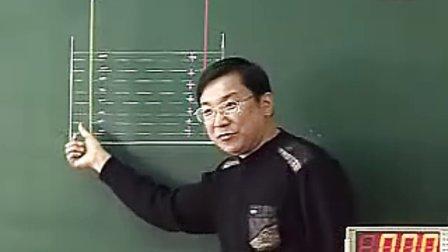 《电动势》--北京师大实验附中-王运淼