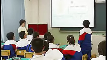 《限流电路和分压电路》--北京22中-季茹