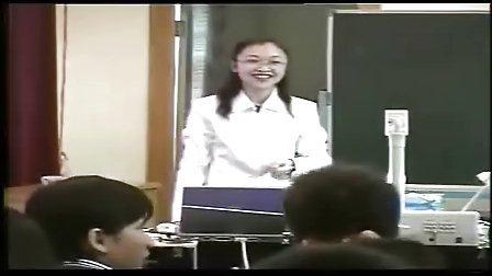 创新教学大赛录像1猜想灯泡的闪烁