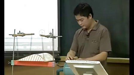 创新教学大赛录像3机翼的升力
