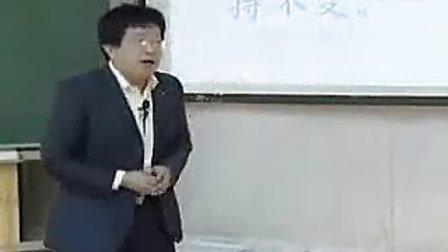 《电荷、库伦定律》-第七届物理青年教师教学技能大赛