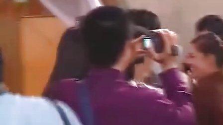 [坡哥影迷会][未婚女子的诡计][清晰中字][EP1].flv