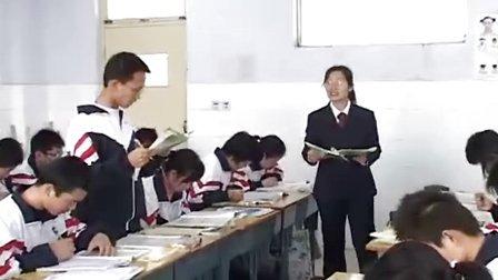 2010暑期培训英语专题七
