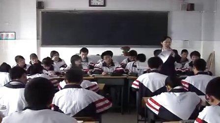 2010暑期培训英语专题九