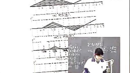 優酷網-高三物理優質課展示《帶電粒子在交變電場中的運動》