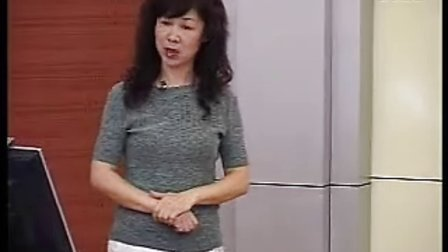 优质课视频--GL0026太平天国运动高中历史优质课课堂实录合集
