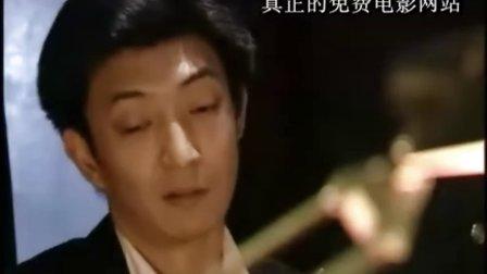 07内地悬疑剧《疯狂女模特》4