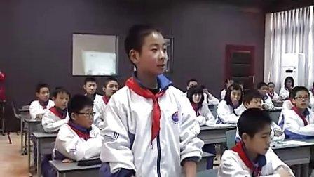 七年级生物北师大版《生物学研究的基本方法》教师说课