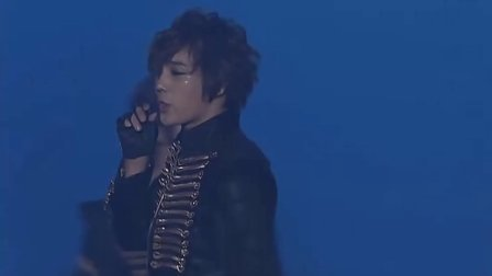 SS501朴政珉 Obsess  Persona