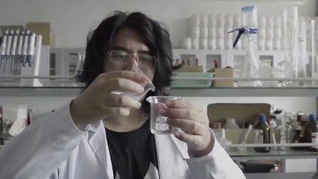 《疯狂化学2》预告片