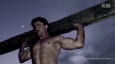 Fitness Motivation - Success (HD)