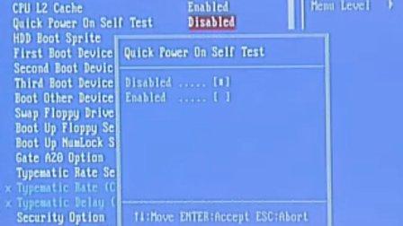 053158761388《济南联想售后服务-联想电脑维修客服-联想济南维修点》