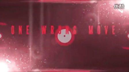【M】【2013】美国电子核I See Stars - Violent Bounce 新单歌词