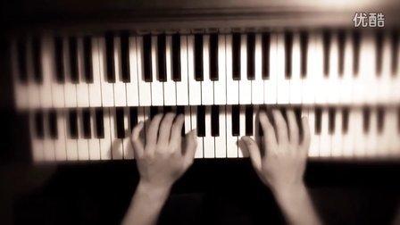 Consurgo - MIDI 最佳管弦乐队