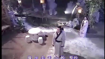 千年不变 - 张潇潇(官方版)