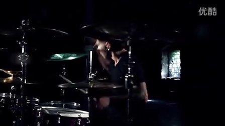 【M】【2013】美国旋律金属核强团Tetrarch - Final Words - 新单
