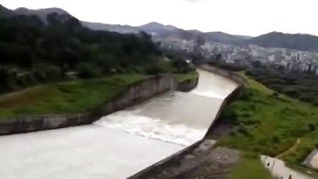 高州市水灾最新新闻