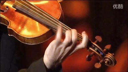 超清 David Garrett: 小提琴炫技经典作品 Zapateado
