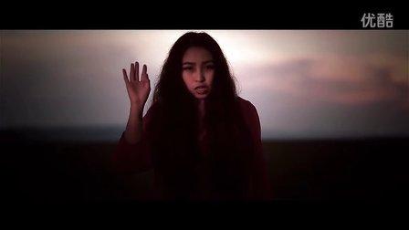 MONGOL 蒙古国 《Zerleg tsetsegsiin hulemj》 新电影主题曲