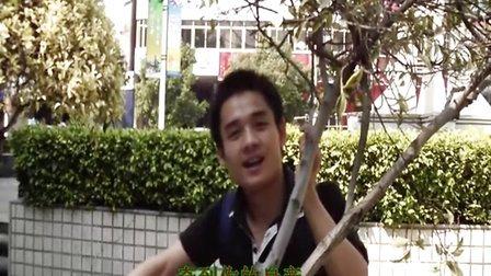【邱灵】专辑音乐之:爱的思恋
