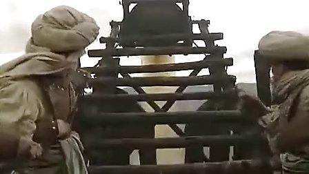 成吉思汗 29 免费电视剧 在线观看视频 古装片